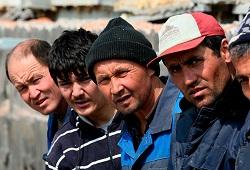 5 мифов о пользе трудовых мигрантов